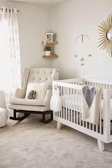 33 Gender Neutral Nursery Design Ideas You Ll