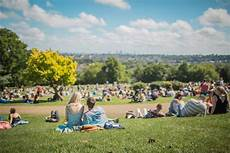 5 reasons to to ally pally s free foodie