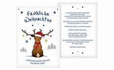 weihnachtsgr 252 223 e gestalten weihnachtskarten druck