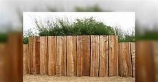palisaden aus holz eine alternative zur palisaden aus holz eine alternative zur steinmauer