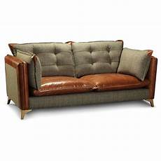 sofa mit regal regal 3 seater sofa quality oak furniture from the