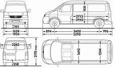 Volkswagen Interior Dimensions Psoriasisguru