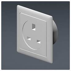 type g electrical outlet type g electrical receptacle