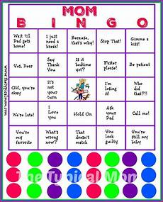 s day bingo printable free 20509 free bingo printable baby shower printables s day baby shower
