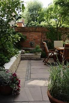 Kleine G 228 Rten Patio Atrium Zinsser Gartengestaltung