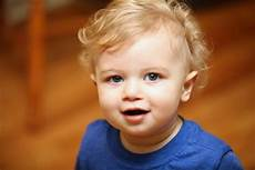chiffel weblogs mushroom haircut for baby girl baby boy