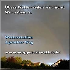 wetter heute in wuppertal wuppertal wetter 171 merlins blogwelt