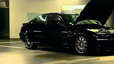 bmw e46 328ci black bandit ii hd
