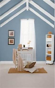behr bleached denim mom s house pinterest behr russian blue and benjamin moonshine