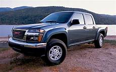 how to learn about cars 2006 gmc canyon engine control 2006 gmc canyon gallery 88833 top speed