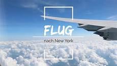 flug berlin mein flug follow me around auslandsjahr 2016 17 usa