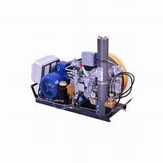 breathing air compressor bauer compressor indonesia pe te 200 300 l min pt riyadi putra