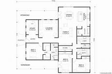modern queenslander house plans cairns modern queenslander floorplan floor plans