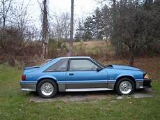 1988 mustang 1988 ford mustang pictures cargurus