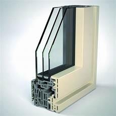 Fen 234 Tre En Aluminium Et Pvc Recycl 233 224 Vitrage Ext 233 Rieur