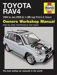 auto manual repair 2004 toyota rav4 windshield wipe control 1994 1997 toyota rav4 sxa1 fuse box diagram 187 fuse diagram