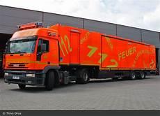 Einsatzfahrzeug Florian Hamburg 05 Mobas Hh 2961 Hh