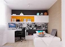 chambre ado petit espace chambre enfant plus de 50 id 233 es cool pour un petit espace