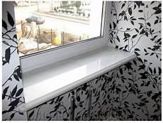 fensterbank innen marmor sivec white ab marble window sills bianco sivec white