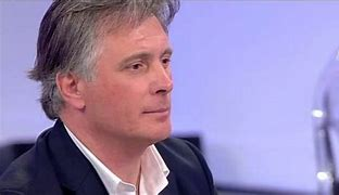 Giorgio Manetti