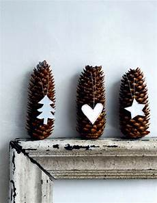 Home Decor Ideaswith Pine Cones by 25 Diy Ideas With Pine And Fir Cones Home