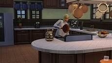 19 Exklusive Screenshots Zu Die Sims 4 Simtimes