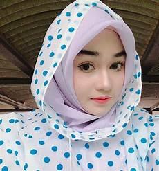 Gaya Hijabers Gayahijabers Muslim Hijabmuslim