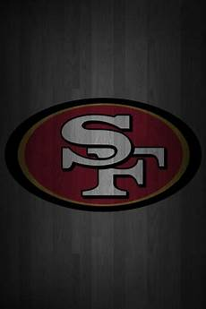 49ers Wallpaper Iphone by Nfl San Francisco 49ers 5 Iphone 4 Wallpaper