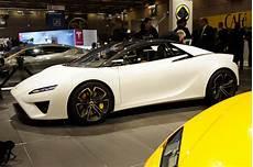 2015 lotus elise price and detail automotive news