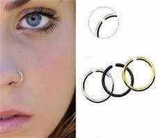le anschließen ohne erdung prix piercing au nez id 233 es de tatouages et piercings