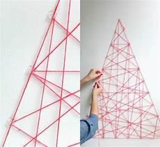 kreative wandgestaltung selber machen wandgestaltung selber machen 140 unikale ideen