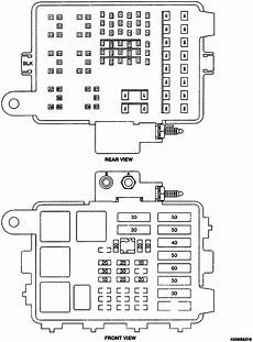 1995 Chevrolet Silverado Need A Wiring Schematic For