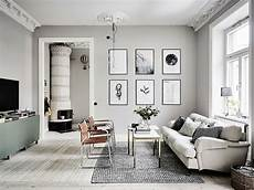 gray painted living rooms 40 grey living rooms that help your lounge look