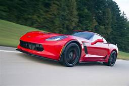 SCT Brings Tuning To LT4 Powered Corvettes And Camaros