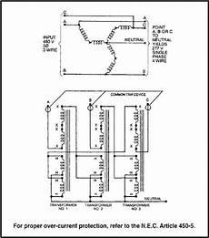 3 6 transformer electrical characteristics engineering360