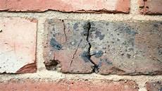 Durch Mauerwerk Eindringende Regenn 228 Sse Eindringende N 228 Sse