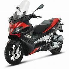 aprilia sr max 125 guide d achat scooter 125