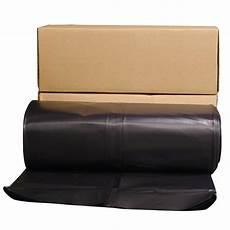 plastic sheeting painting supplies polyethylene tarps heavy duty 689830057578 ebay