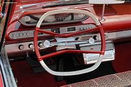 1960 Plymouth Fury Image Chassis Number 3307135282