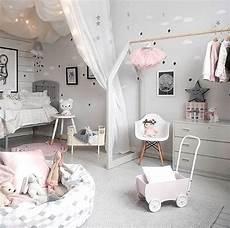Kinderzimmer Deko Mädchen - kinderzimmer inspiration f 252 r m 228 dchen style pray