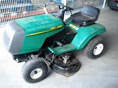 montage courroie tracteur tondeuse vert loisir tracteur tondeuse vert verts loisirs tondeuse d occasion aux ench 232 res agorastore
