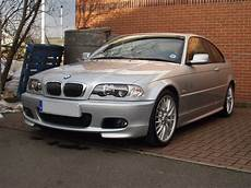 Bmw 330 Ci - bmw 330ci best cars for you