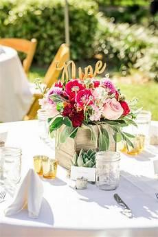 deco centre de table mariage d 233 coration de table mariage en 28 id 233 es pour la table ronde