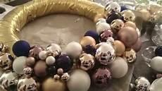 aurata design weihnachts spezial adventskranz aus