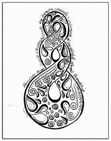 Maori Symbols Search Tattoos