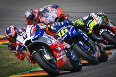 visit the motogp germany at the sachsenring 2019 tickets