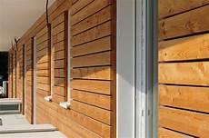 rivestimento esterno legno complesso abitativo in legno pesaro gallery edilizia