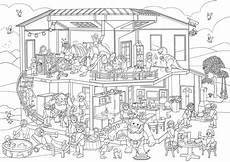 playmobil coloring pages 100 printable images for free
