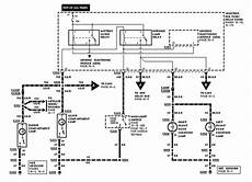97 ford expedition wiring diagram i a 97 expedition that has fuse on the inside fuse panel for the interior lights and