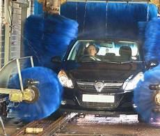 Auto Selber Waschen - was sie beim auto waschen beachten sollten